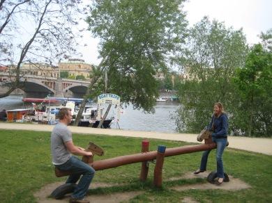 eastern Europe, 2009 011