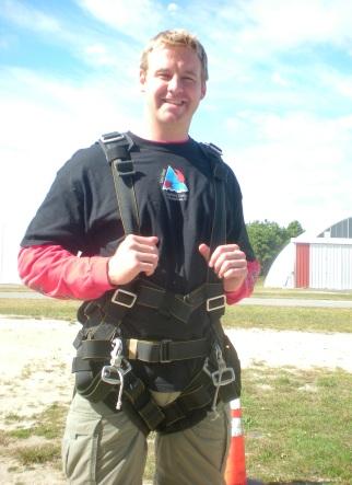 Skydiving 039